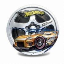 Car Toy Parts