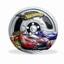 Toy Car Parts