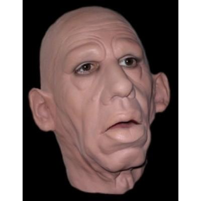 Funny Face Masks
