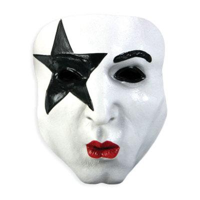 Creative party  Masks