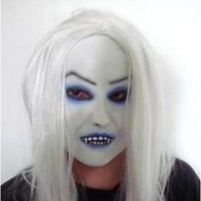 horror Masks
