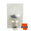LED bulb light G45 3W 180LM Metal