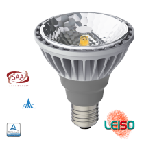 SCOB LED PAR Light PAR30 15W 960LM Metal