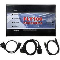 Fly100 Honda Scanner Locksmith Version