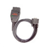 VOLVO Serial Diagnostic Cable