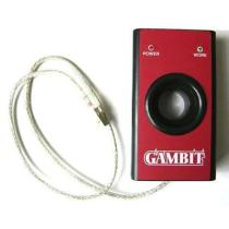 Gambit Programmer Car Key Master II