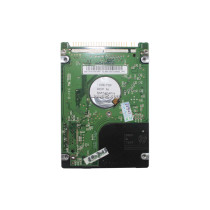 2014.07 MB SD Compact 4 Latest Software T30 HDD