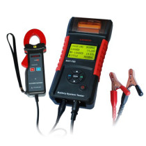 Original LAUNCH BST-760 Battery System Tester-EA
