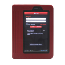 New Release Original Launch X431 Pro Full System Automotive Diagnostic Tool with Bluetooth/Wifi