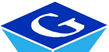 GOBDII Electronic Co.,Ltd