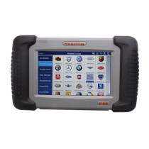 Autel MaxiDAS® DS708 100% Original Multi-language