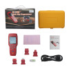 Original X-100+ X100 Plus Auto Key Programmer
