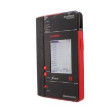 Launch X431 IV X431 GX4 Auto Scanner Master Update Version