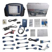 Xtool PS2 Truck Professional Diagnostic Tool