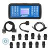 Newest MVP Key Programmer V2014.2 English Version