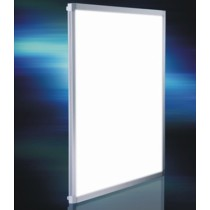 24W 300*600mm LED panel light