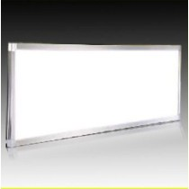36W 300*1200mm LED panel light