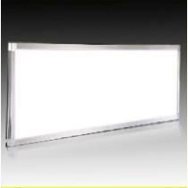 36W 300*1200mm LED panel light