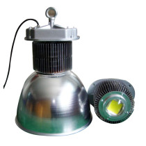 2013 New Design 150W LED industrial lighting Replace 400W HID Light (5 Years Warranty, CE, RoHS)