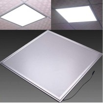 72W 600*600mm LED panel light