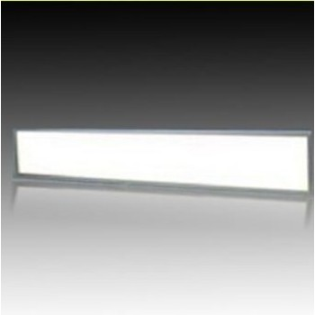 72W 300*1200mm LED panel light