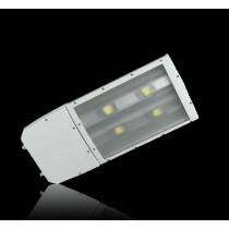 200W High Power LED street light