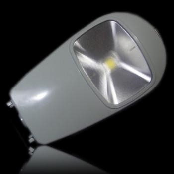 50W  High Power LED street light