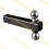 Double Ball Hitch Mount