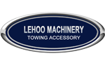 Hangzhou Lihe Machinery Co., Ltd.
