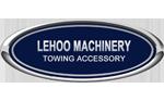 هانغتشو Lihe الماكينات والشركة المحدودة