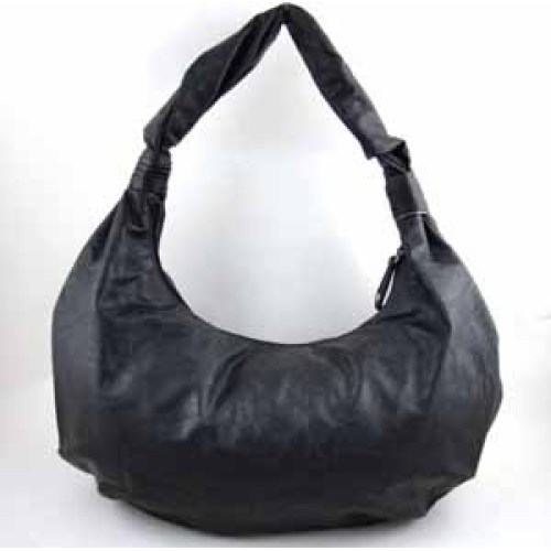 SIMPLE FASHION TOTE BAG