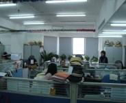 هانغتشو Weilee للتجارة المحدودة