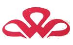 Hangzhou Weilee Trade Co., Ltd