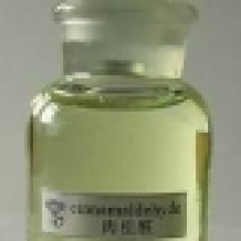 Boldenone Acetate