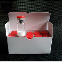 melanotan ii 10mg/vial