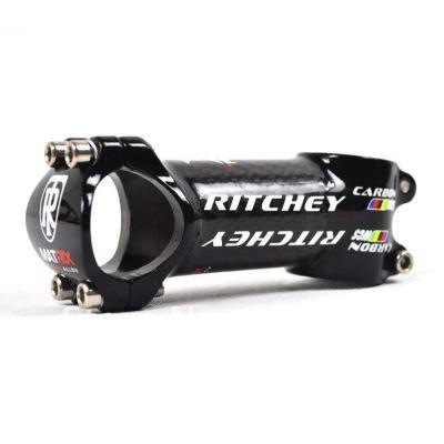 2012 Ritchey WCS MATRIX Carbon/Alu MTB stem bicycle bike stems 31.8*90mm