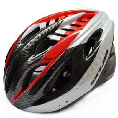 GUB X6 Bicycle Helmet Adult Mens Bike Helmet Carbon