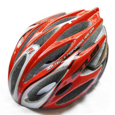 GUB 98 Bicycle Helmet Adult Mens Bike Helmet Carbon