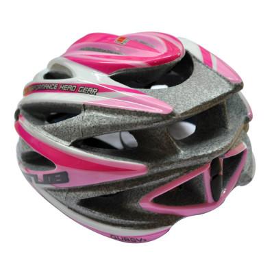 GUB SV3 Bicycle Helmet Adult Mens Bike Helmet Carbon