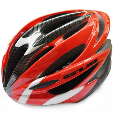 GUB K80 Bicycle Helmet Adult Mens Bike Helmet Carbon