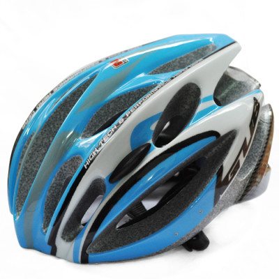 GUB 99 Bicycle Helmet Adult Mens Bike Helmet Carbon