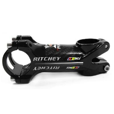 2011 Ritchey WCS MATRIX Carbon/Alu MTB stem bicycle bike stems 31.8*90mm