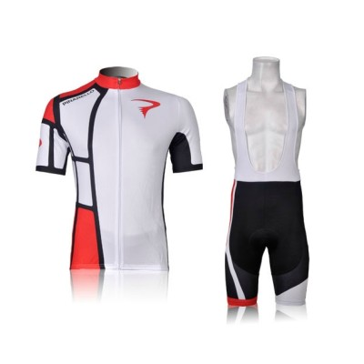 Pinarello bid short sleeve cycling wear clothes short sleeve bicycle/bike/riding jerseys+pants