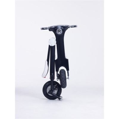 new powerful 500W electrical balance scooter , electric bicycle ,folding electric bikes with high quality
