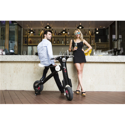 2015 high quality patent 2 wheels powered unicycle smart , li-ion battery electric scooter ,Electric Mobility Scooters for Adults