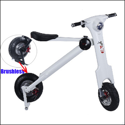 New two wheel electric scooter cheaper price free shipping made in china sell popular 12