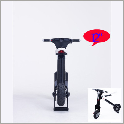 New arrival 250w e bike folding mini electric bike ,12 inch folding e scooter made in china popular in Euro market wholesale