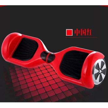Electric balance wheel scooter with Factory pirce Two Wheel Scooter Factory Price 4colors choose
