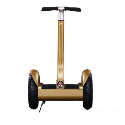 charging time 3-4h electric scooter 1600w motor electric scooter high power 2 wheel electric scooter