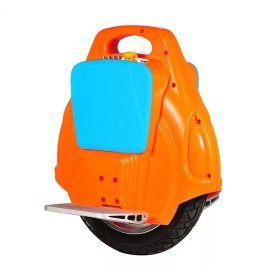 Cheap Electric Scooter/One Wheel Self Balancing Electric Unicycle Scooter/Single Wheel Self Balancing Electric Unicycle 500w